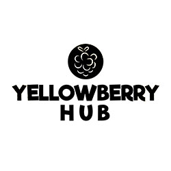 yellowberryhub