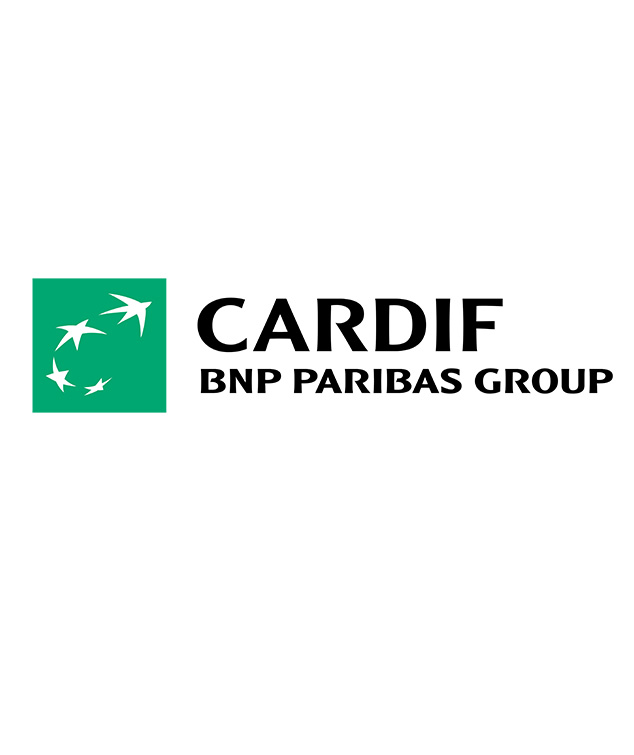 BPN_Paribas_Group_logo_cardif