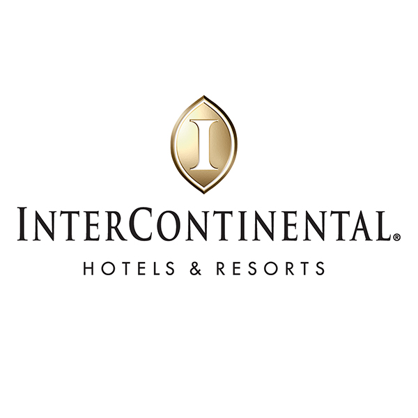 Intercontinental-Hotels-and-Resorts-Logo