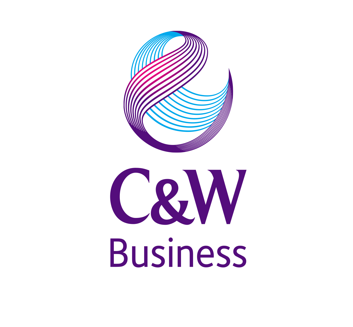 c&w-business