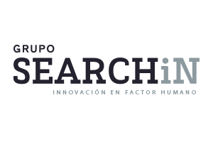 grupo-searchin
