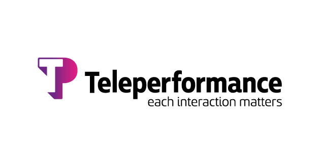 logo-vector-teleperformance