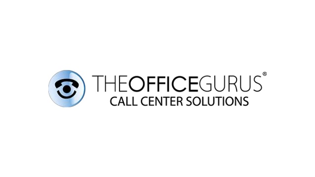 telemarketing-service-jamaica-the-office-gurus-1-638