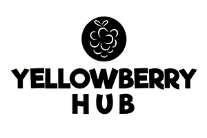 yellow-berry-hub