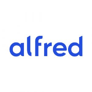 Alfred-01