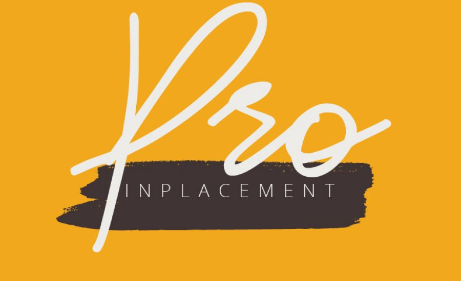 Inplacement-09