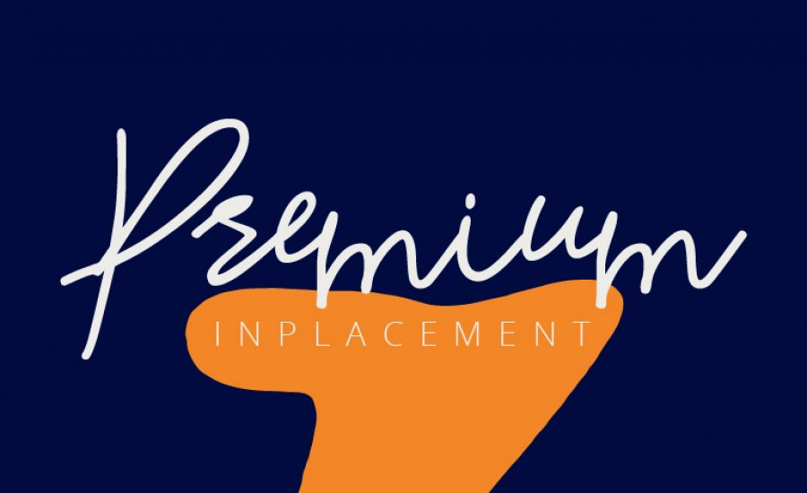 Inplacement-10