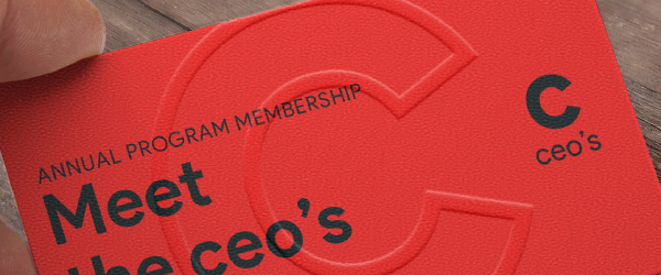 Memberships Red Sofa-01