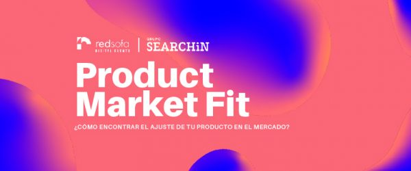Product Market Fit -01